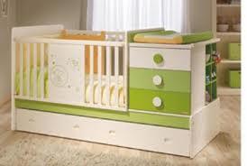 Cosas que necesitamos para la cuna o cuarto de nuestros bebs La