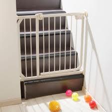 Otras cosas que podr amos necesitar para nuestro beb la for Proteccion de escaleras para ninos