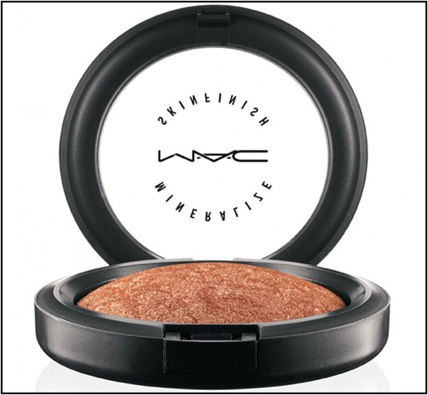 MAC-Bronze-Everyday-MineralizeSkinfinish-GoldDeposit-Allura