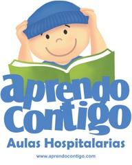 Aprendo Contigo - Aulas Hospitalarias