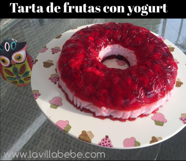 Tarta de yogurt LVB final