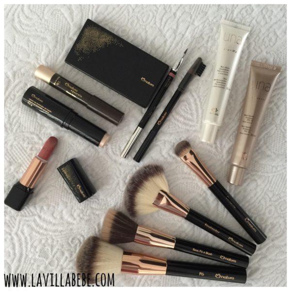 maquillaje-natura