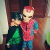 hermanos